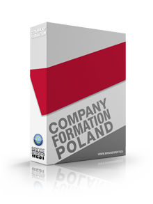 Company Formation Poland