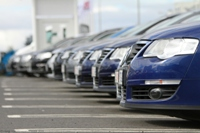 5-Reasons-for-Investing-in-the-Polish-Automotive-Sector.jpg