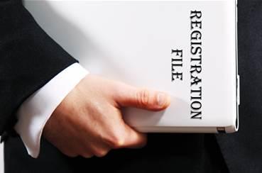 Register Company Poland