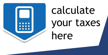 tax-calculator-poland